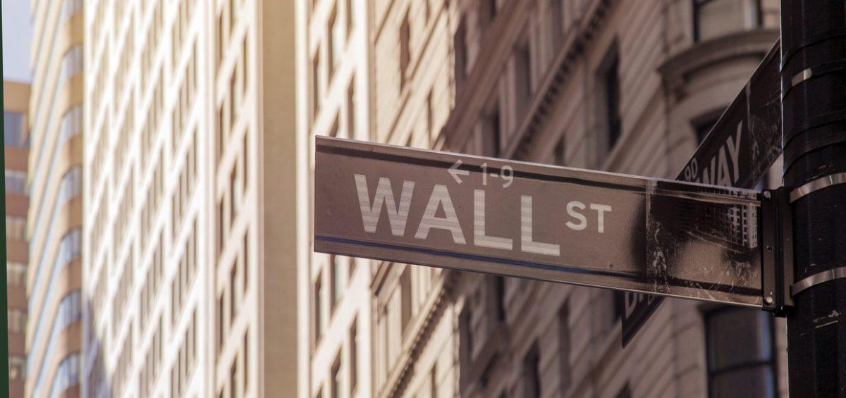 wall_street_financial_crisis