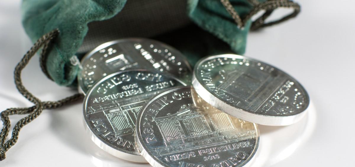 silver_coins_bullion