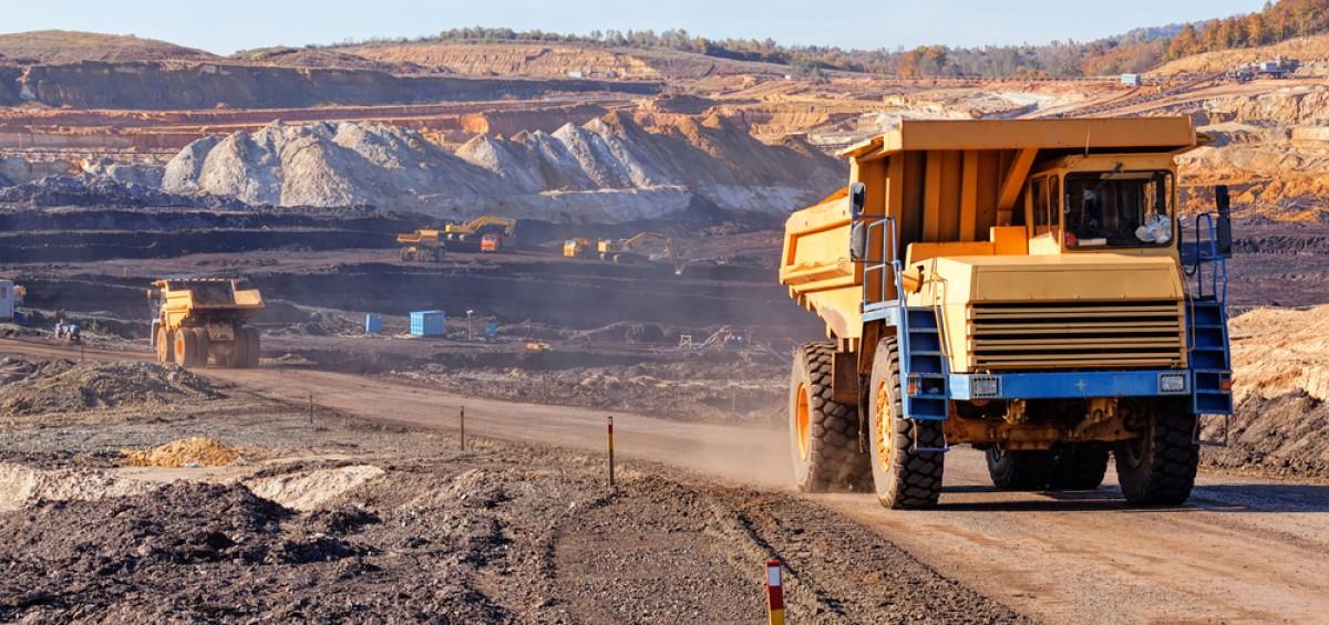 mining_stocks (2)