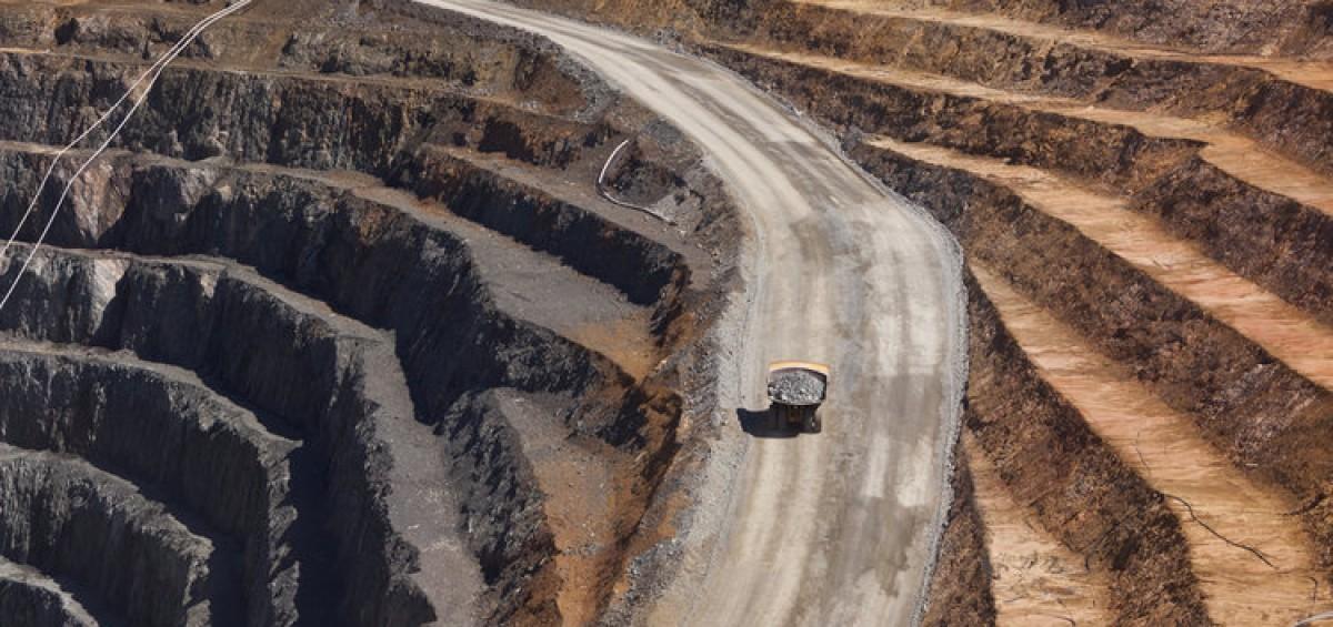 mining_stocks