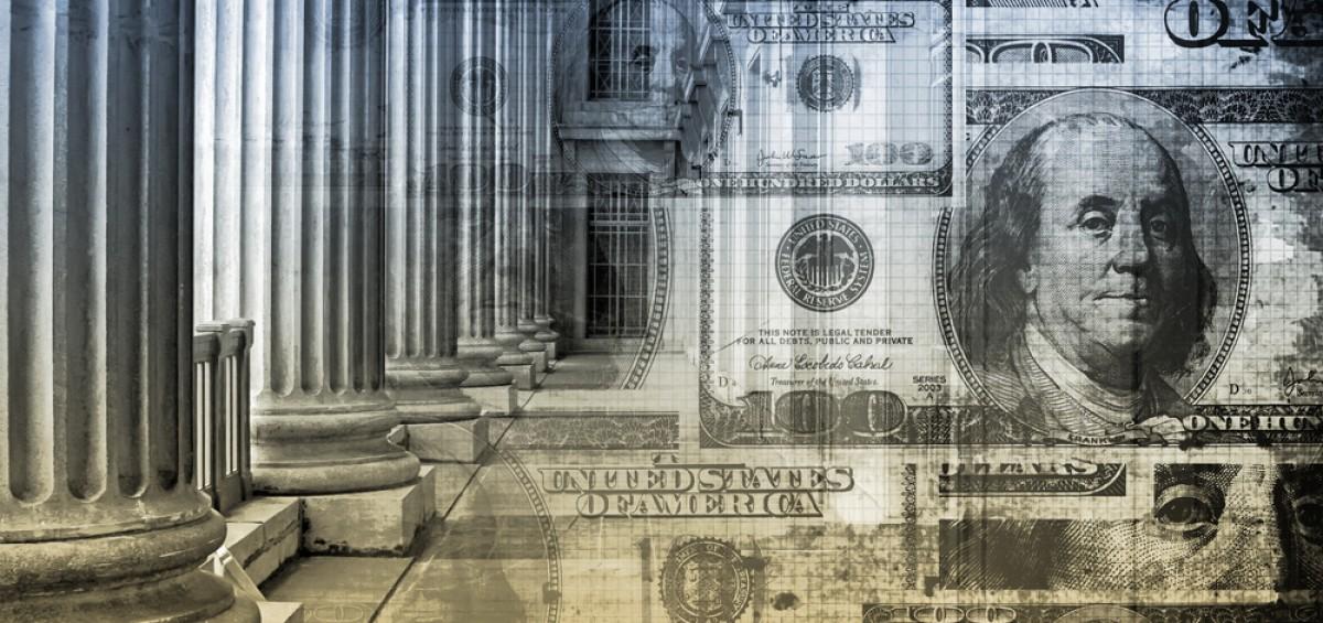 government_debt