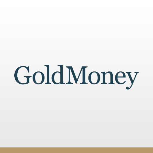 GoldMoney_Inc