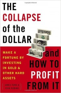 collapse_of_the_dollar_james_turk