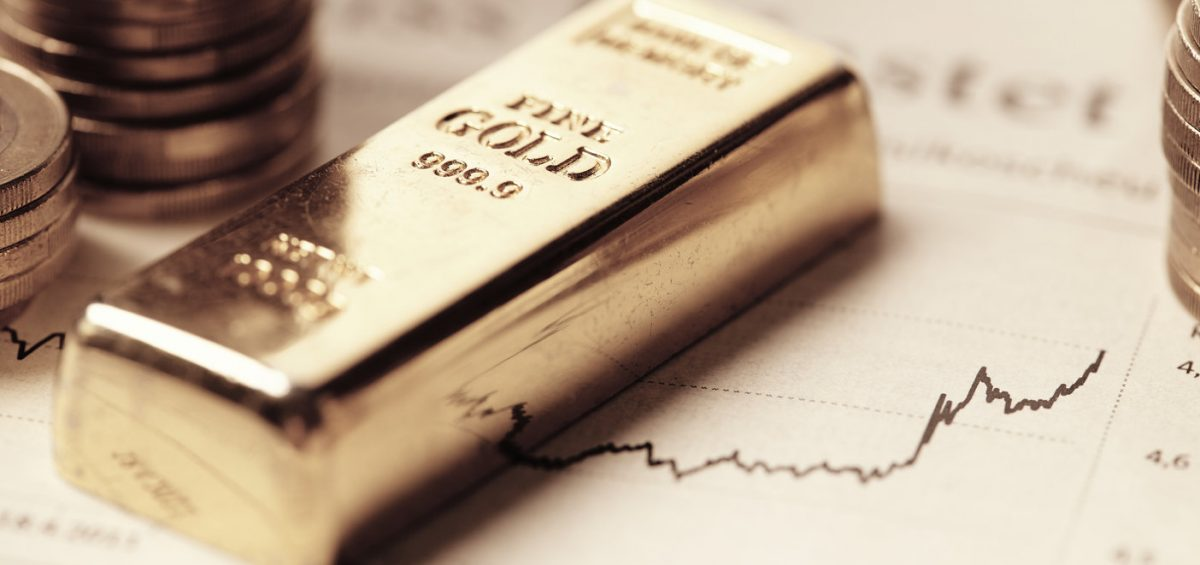 gold_commodity